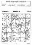 Map Image 055, Beltrami County 1995